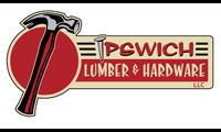 Ipswich Lumber and Hardware