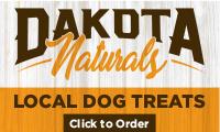 Dakota Naturals