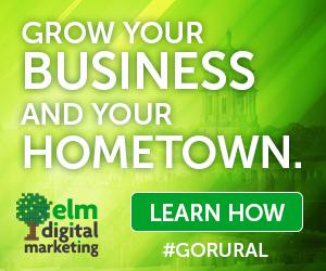 Marketing, Google, Facebook, Social Media, Advertising, Websites